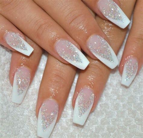 pin  style  trends   beautiful nails nail