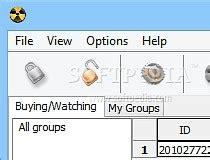 bid sniper software myibidder auction bid sniper for ebay 1 1 5 build 551
