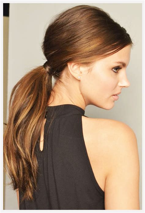 Hairstyles For Interviews top 7 hairstyles for