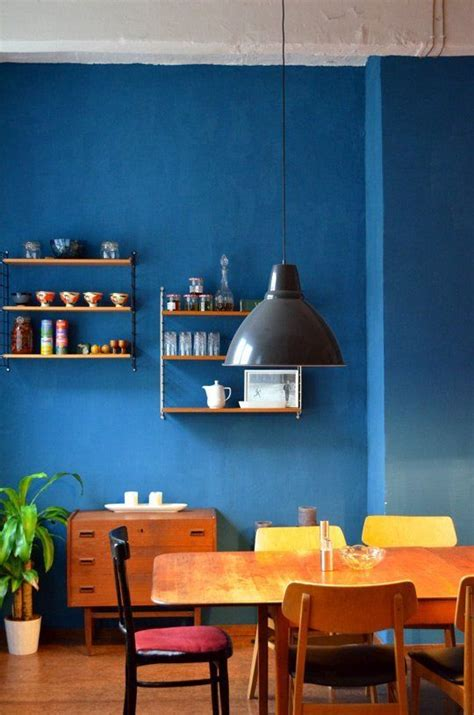 the best paint colors from sherwin williams 10 best anything but the blues blue paint and colors