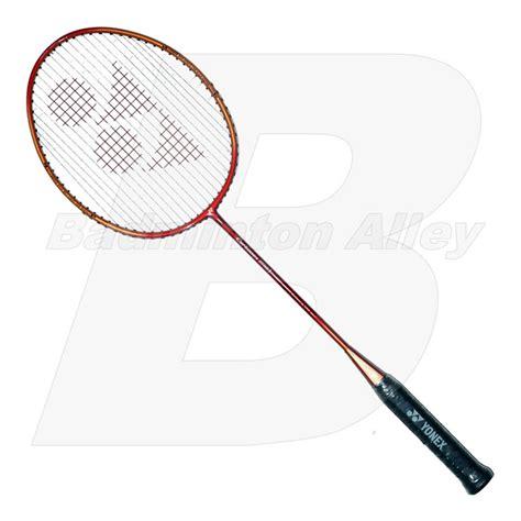 Raket Yonex Carbonex 1 Yonex Carbonex 1 Badminton Racket