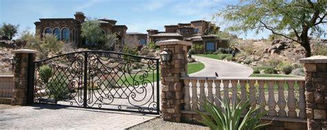 tucson homes for sale tucson real estate az anemone
