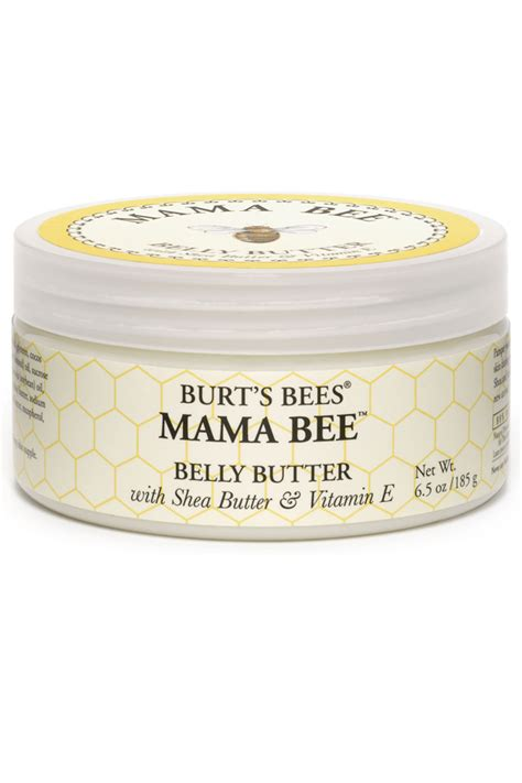 Burts Bees Bee Belly Butter 2 vestry burts bees bee belly butter at vestry