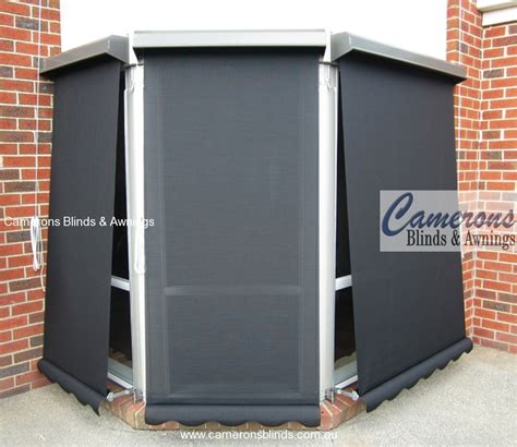 sun blinds for windows camerons blinds awnings window shades