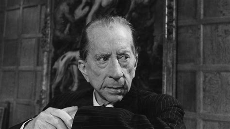 the tragic of j paul getty iii books the tragedy of the gettys billions affairs severed ears