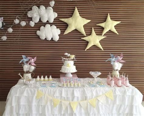 Twinkle Twinkle Baby Shower Theme by 2013 Baby Shower Trends Favorite Picks An