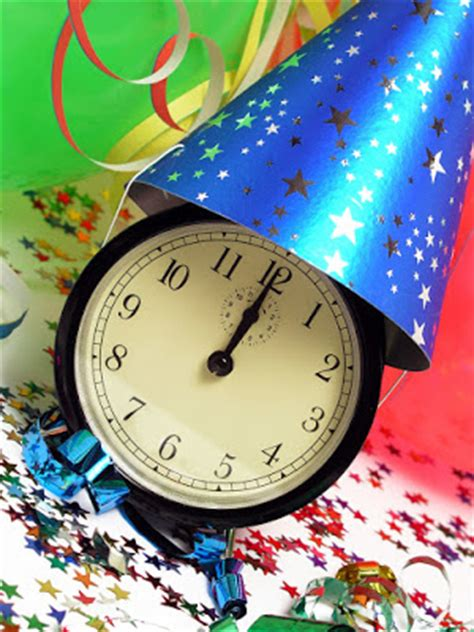 new year eve party themes ideas for adults games