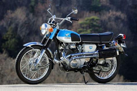 honda motorcycles japan honda cl250 japan motorcycle timer