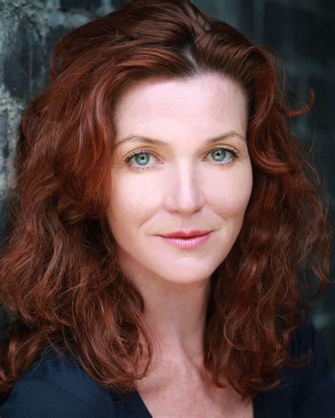 michelle fairley twitter lady stoneheart lady stoneheart what say you michelle fairley
