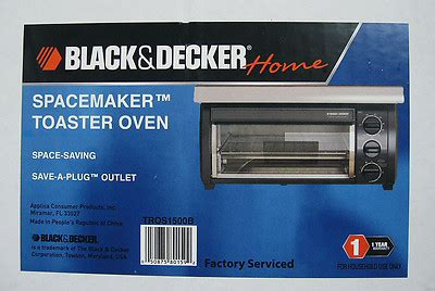space saver microwaves under cabinet black and decker toaster oven