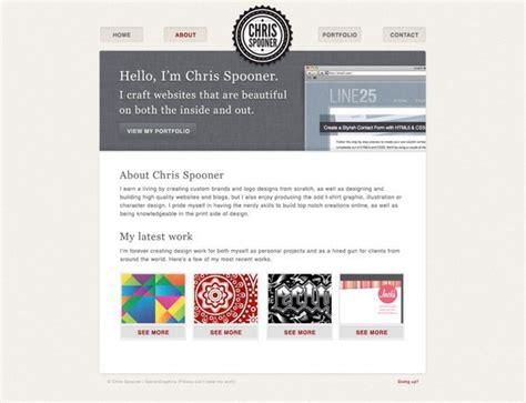 tutorial desain web menggunakan photoshop 10 tutorial desain web yang perlu dipelajari pemula