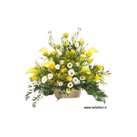 fiori per condoglianze fiori per lutto