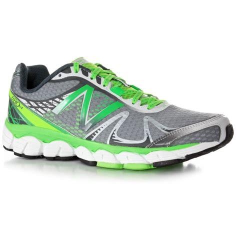 shoes that run wide buy new balance 880 v4 green silver 2e width for