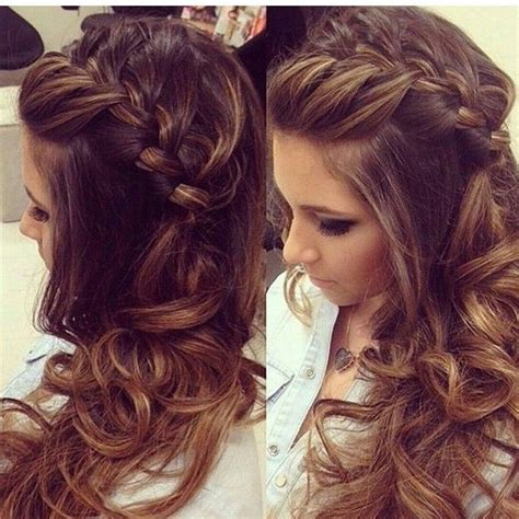 hairstyles for long hair at formal 27383853 formal updos for top beautiful prom hairstyle for long hair fashionexprez