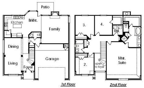 upstair house plans upstair house plans escortsea