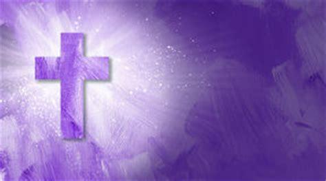christian glowing cross  doves stock illustration illustration  canvas brush