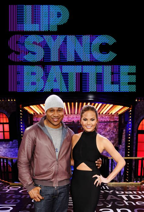 Lip Syncs Through Second Show by Recap Of Quot Lip Sync Battle Quot Recap Guide