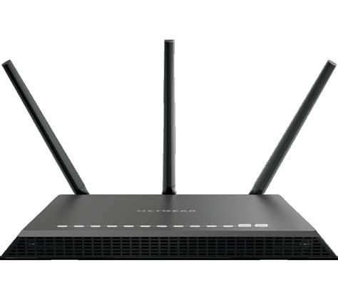 buy netgear nighthawk  wifi modem router ac