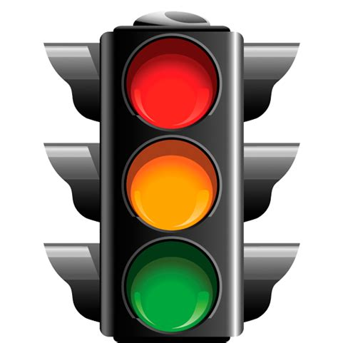 traffic light images free traffic light transparent png file web icons png