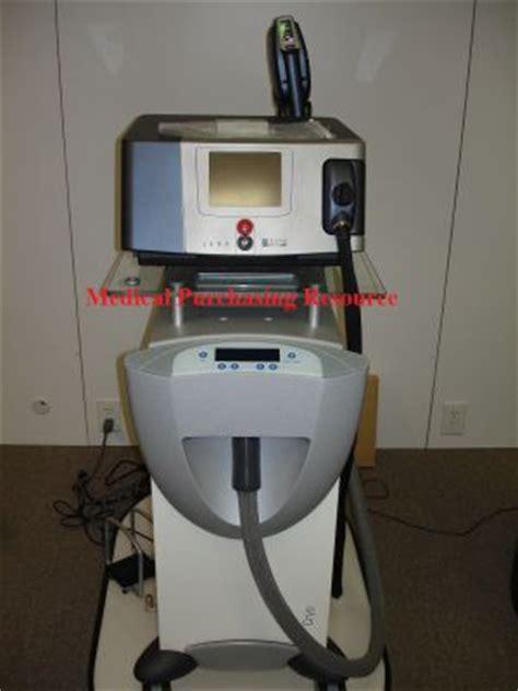 quantel laser diodes new alma quantel derm leda laser diode for sale dotmed listing 1612159