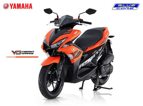 yamaha aerox 155 owners manual wiring diagrams wiring