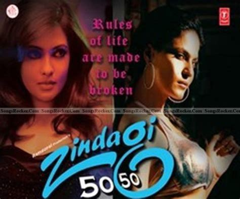 download film mika 2013 free download free zindagi 50 50 mp3 songs songs
