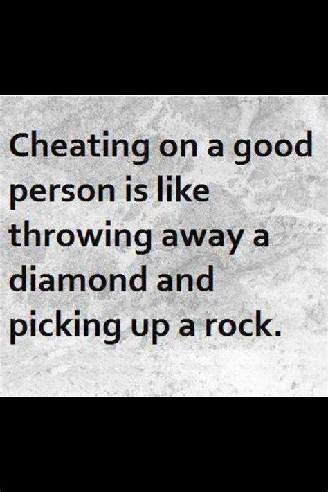 quotes  liars  cheaters quotesgram