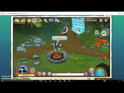 rare spike generator no password animal jam dream item generator 2016 working youtube