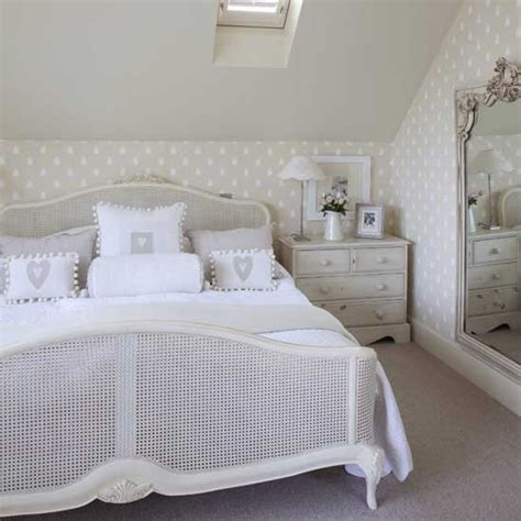 french style bedrooms french inspired country bedroom country bedrooms 10 of
