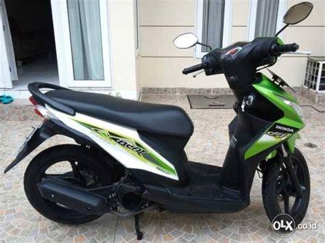Bibit Ikan Bawal Malang jualbeli motor motor vehicle company jakarta