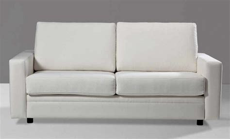 Modern Sofa Toronto Interior Design Marbella Modern Bespoke Covered Sofas