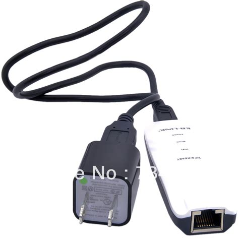 Wifi Adapter Portable portable mini 3 in 1 wireless pocket travel router ap wifi