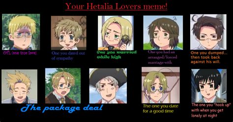 Hetalia Memes - pin hetalia sealand latvia wy monaco wallpaper on pinterest