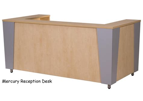 Reception Desks Brisbane Reception Desk Brisbane Mercury Australian Made Reception Desk Absoe Jupiter Australian Made