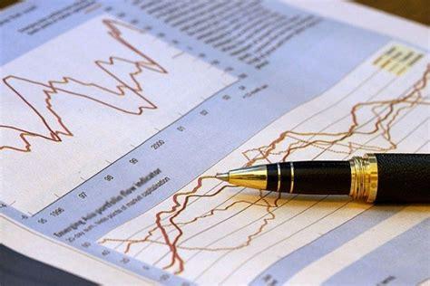 investire in borsa da casa fondi monetari a capitale protetto internazionali ed in