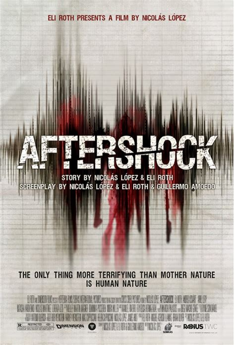 aftershock one s quest and the quake on everest books idle eli roth talks aftershock green inferno and