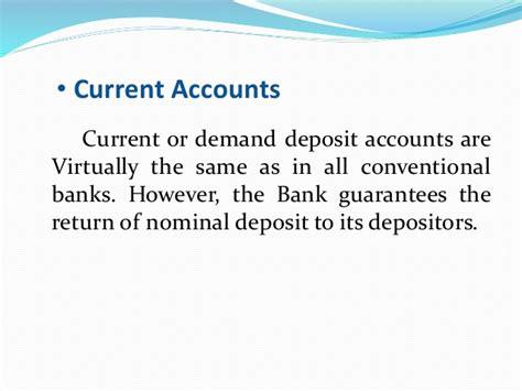 sharia bank accounts islamic banking by g reka