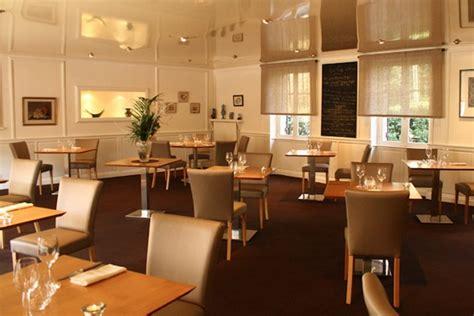Table De Cuisine 1493 by La Table Du Pouyaud O 249 Manger Dans Le P 233 Rigord 24