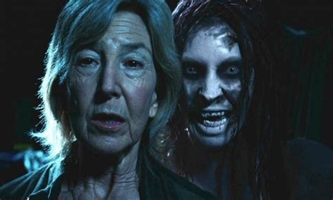 insidious filmup insidious 5 reportedly in the works