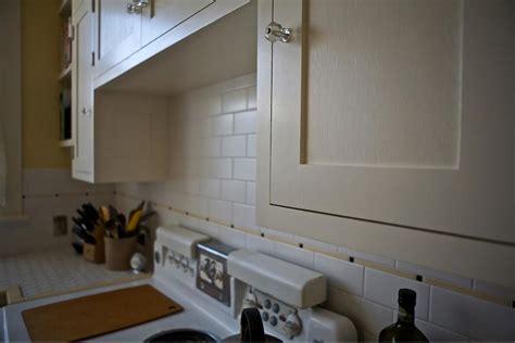 mastercraft bathroom cabinets mastercraft oak kitchen cabinets mastercraft cabinets