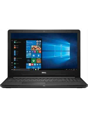 dell inspiron 15 3000 8gb, 128gb ssd touchscreen laptop