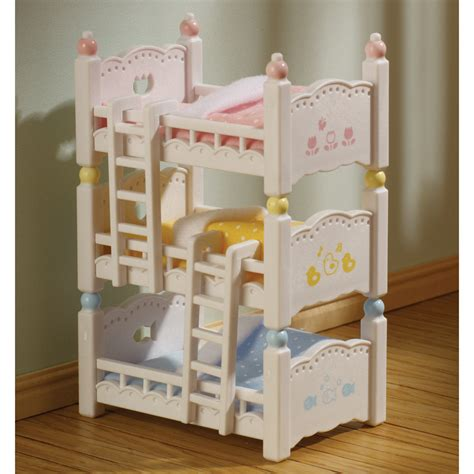 bunk bed set three bunk bed set homelegance sanibel 3 bunk bed bedroom set in homelegance