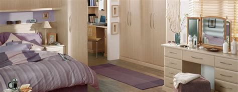 bedroom furniture shops in sheffield bedroom furniture shops in sheffield 28 images