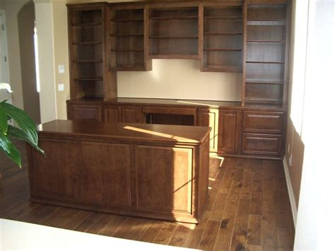 office built in cabinets home office cabinets built in trend yvotube