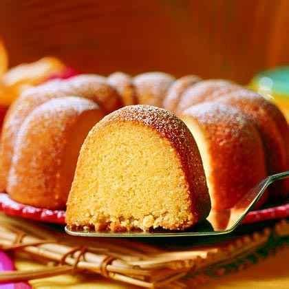 bake sale cake recipes myrecipes