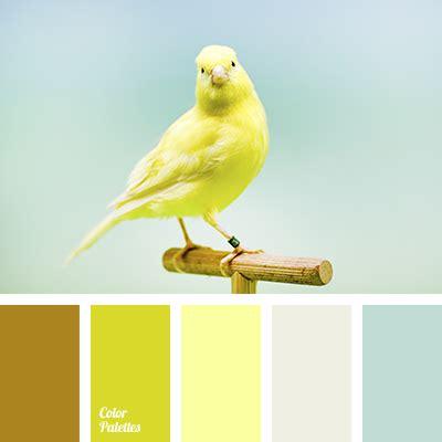 lemon color color palette ideas
