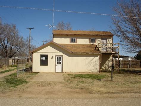 houses for sale in slaton texas 79364 real estate and 79364 homes for sale realtytrac