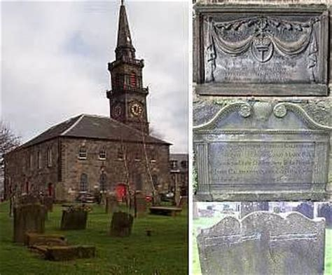 Search Scotland Birth Records Free Free Scottish Family Tree Inscriptions And Links From Happyhaggis