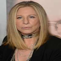 barbra streisand real name james brolin birthday real name family age weight