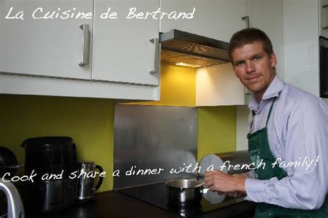 la cuisine de bertrand la cuisine de bertrand versailles all you need to